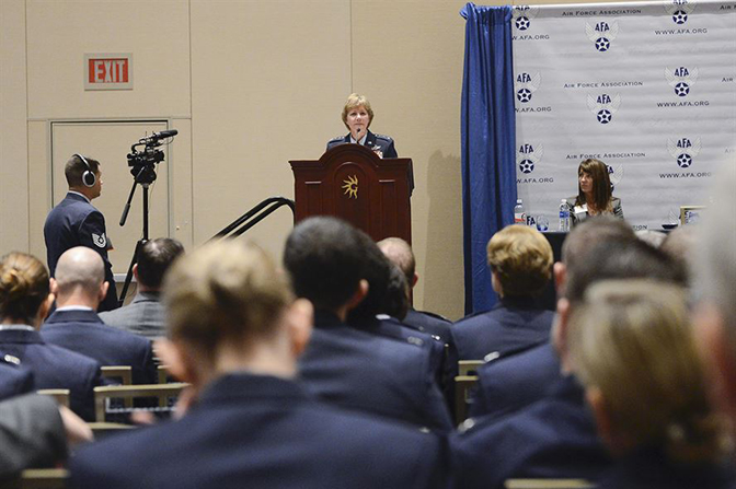 http://www.homestead.afrc.af.mil/News/ArticleDisplay/tabid/8783/Article/955615/reserve-commander-discusses-shaping-the-force-for-the-future.aspx