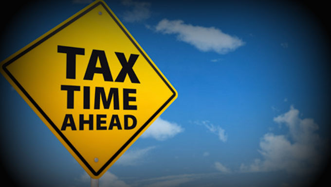 Successfully navigate 2017 tax season