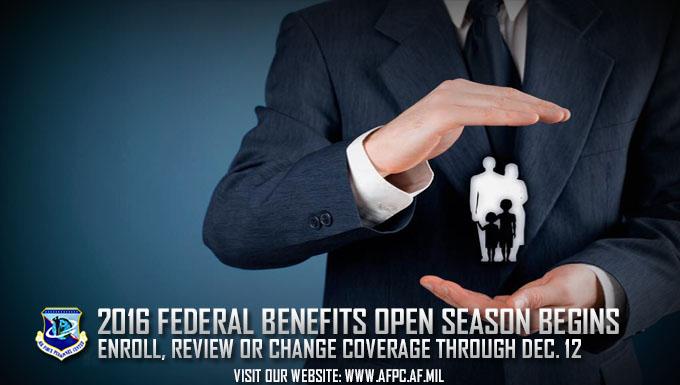 FEHB Health Insurance| FEHB Rates | Federal Employee ...
