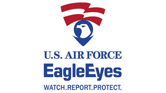 arcnet air force reserve